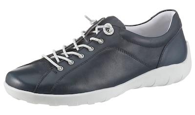 Remonte Sneaker, mit SoftFoam-Ausstattung kaufen