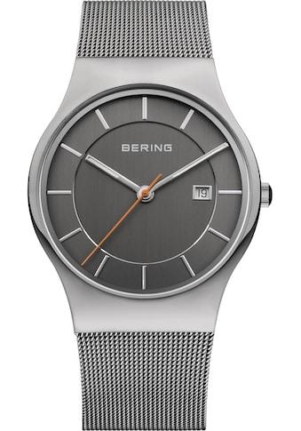 Bering Quarzuhr »11938-007« kaufen