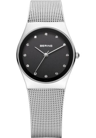 Bering Quarzuhr »12927-002« kaufen