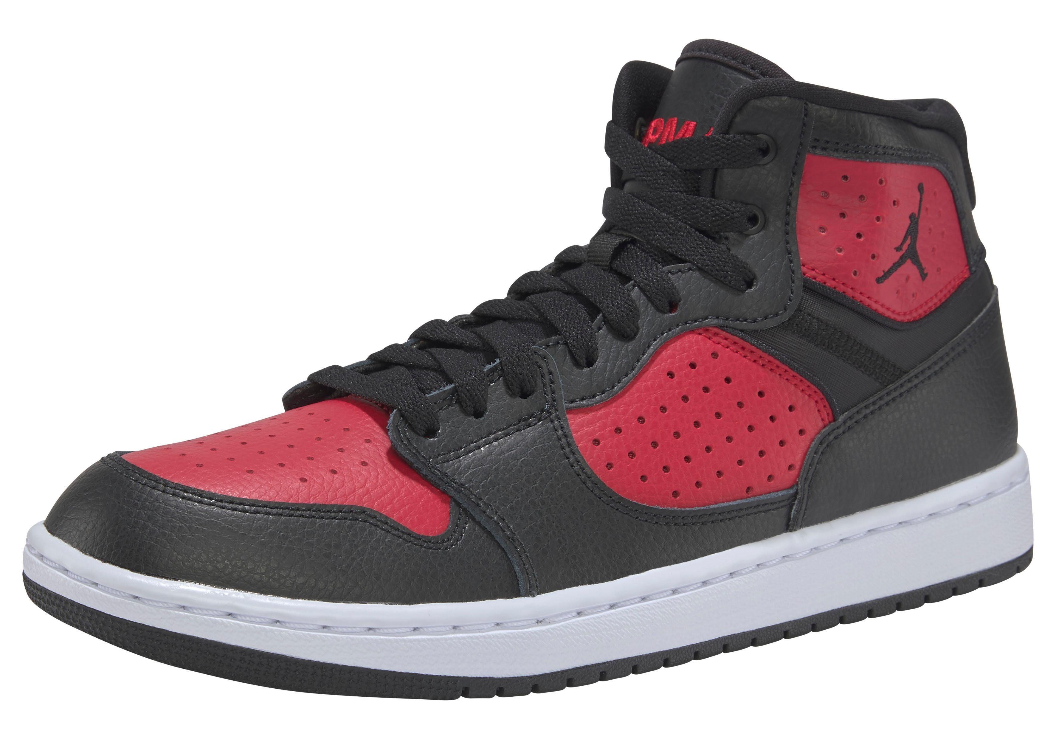 Jordan Sneaker Jordan Access