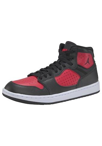 Jordan Sneaker »Jordan Access« kaufen