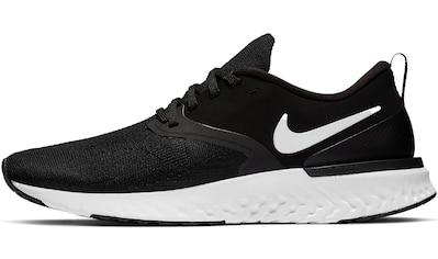 newest e5a97 e16dc Sportschuhe für Damen | Adidas, Nike uvm. » I'm walking