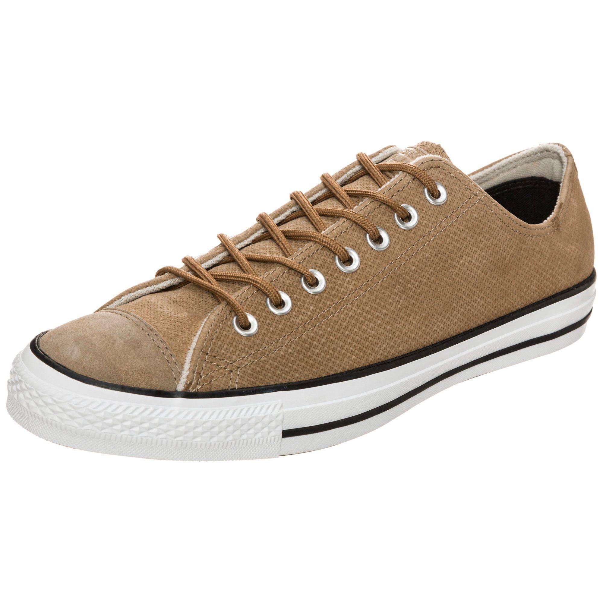 Converse Sneaker Chuck Taylor All Star Ox