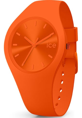 ice - watch Quarzuhr »ICE colour, 017911« kaufen
