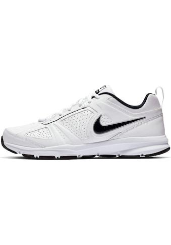 Nike Walkingschuh »T - Lite XI« kaufen