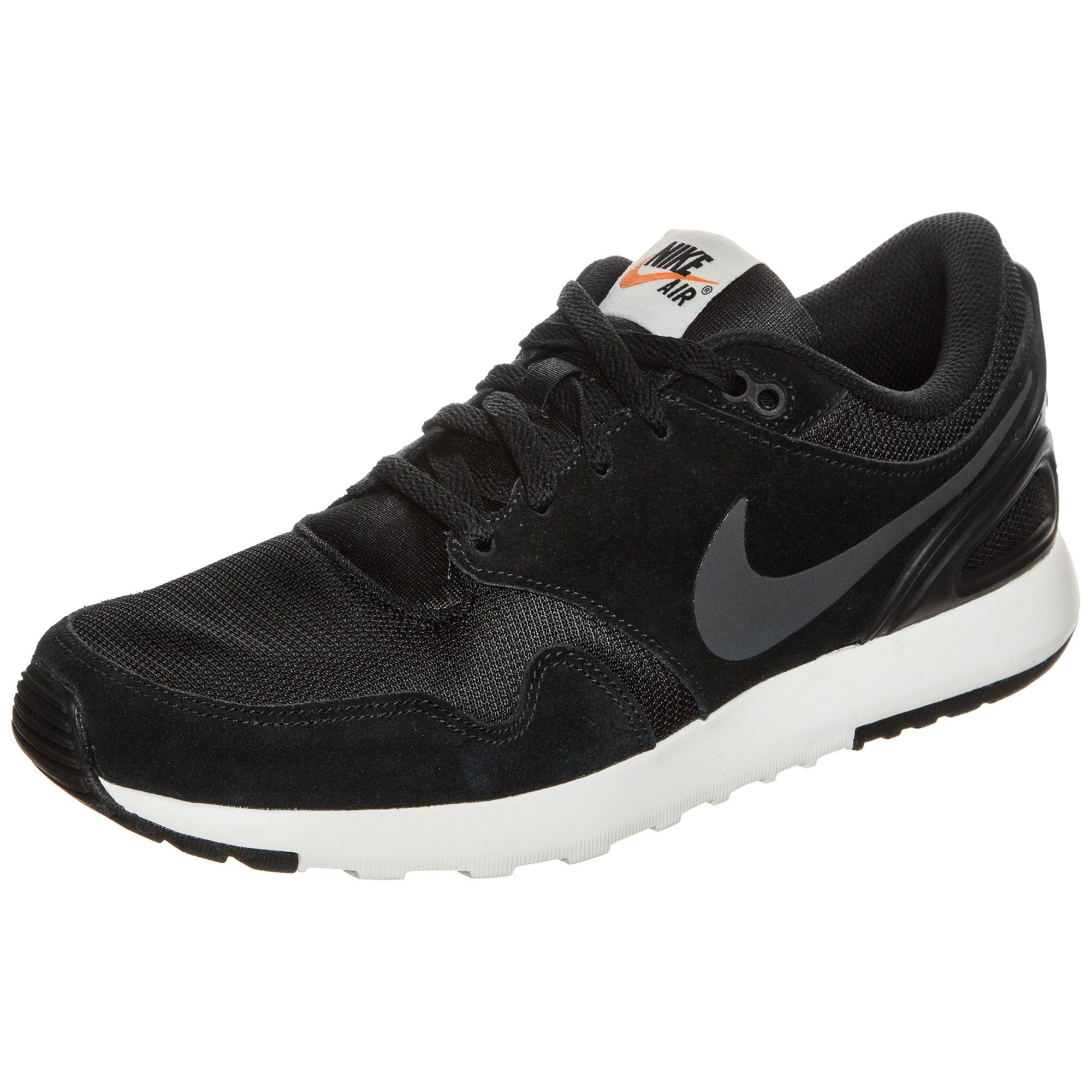 Nike Sportswear Sneaker »Air Vibenna«