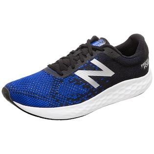 New Balance Damen Cruz Decon Sneaker, blau, 49 EU