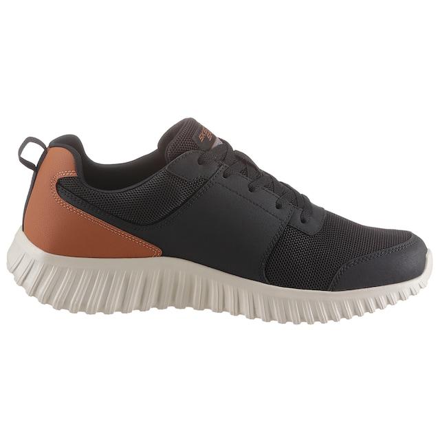 Skechers Sneaker »DEPTH CHARGE 2.0«