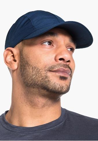 Schöffel Flex Cap »Rain Cap3« kaufen