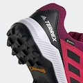 adidas TERREX Wanderschuh »TERREX GORE-TEX«, Wasserdicht