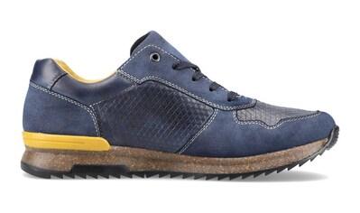 Rieker Sneaker, mit Kontrastdetails kaufen