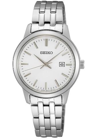 Seiko Quarzuhr »SUR405P1« kaufen