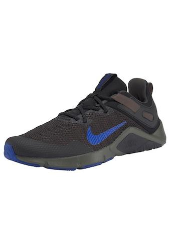 Nike Trainingsschuh »Legend« kaufen
