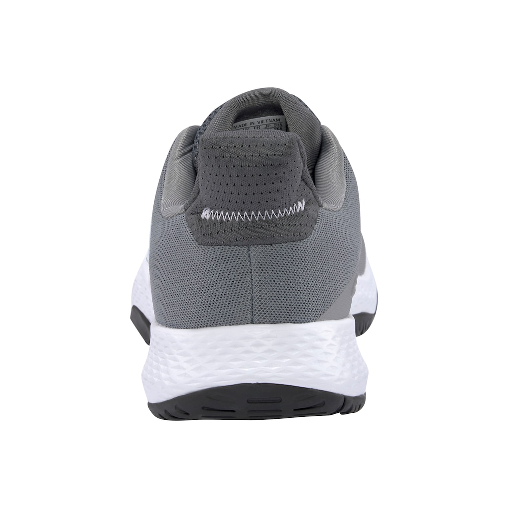adidas Performance Trainingsschuh »FitBounce Trainer M«
