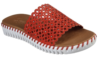 Skechers Pantolette »Sepulveda  -  Dahlia« kaufen