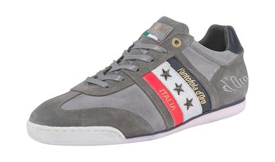 Pantofola d´Oro Sneaker »Imola 2.0 Neon Uomo low« kaufen