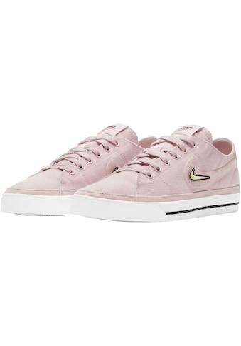 Nike Sportswear Sneaker »COURT LEGACY VALENTINE'S DAY« kaufen