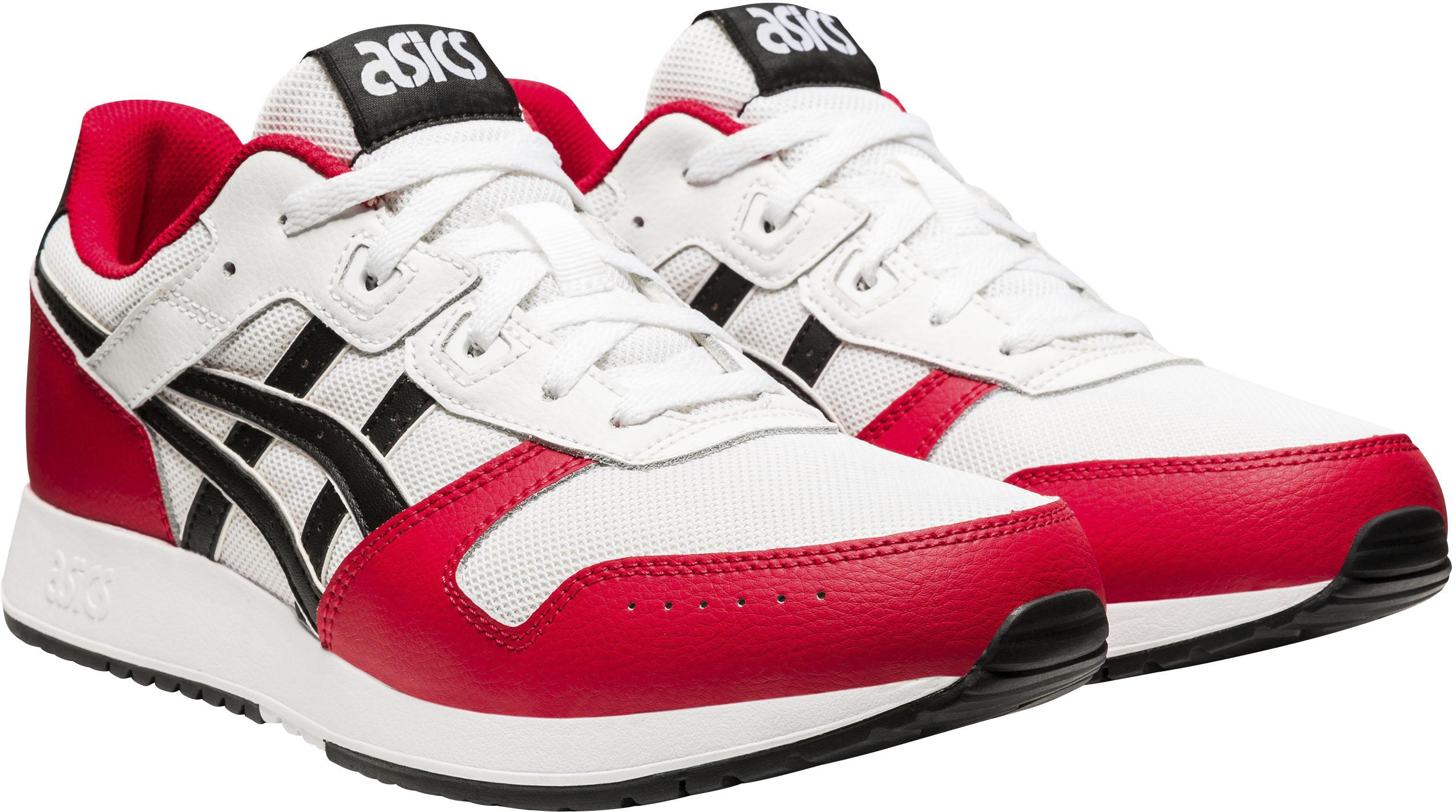 ASICS SportStyle Sneaker LYTE CLASSIC