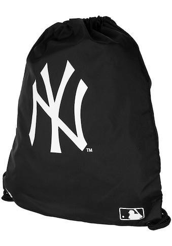 New Era Umhängetasche »NEW YORK YANKEES« kaufen