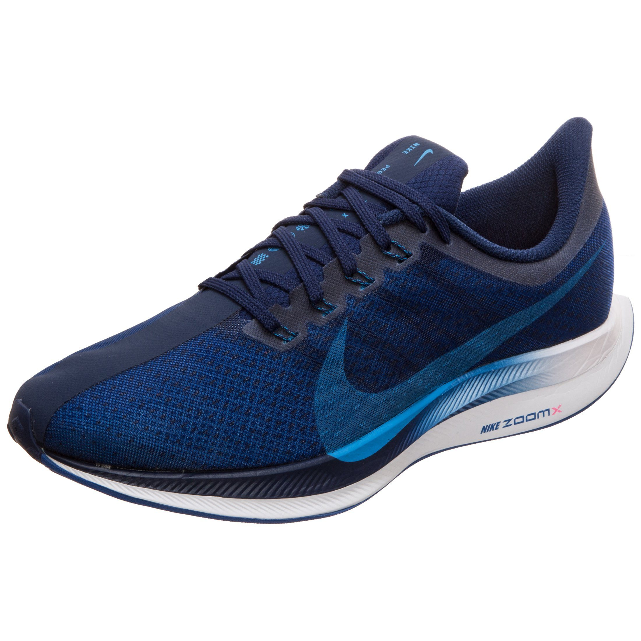 d439e98e Nike Laufschuh »Air Zoom Pegasus 35 Turbo«