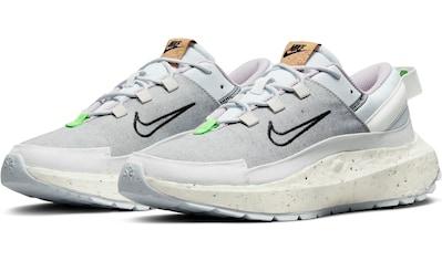 Nike Sportswear Sneaker »CRATER REMIXA« kaufen