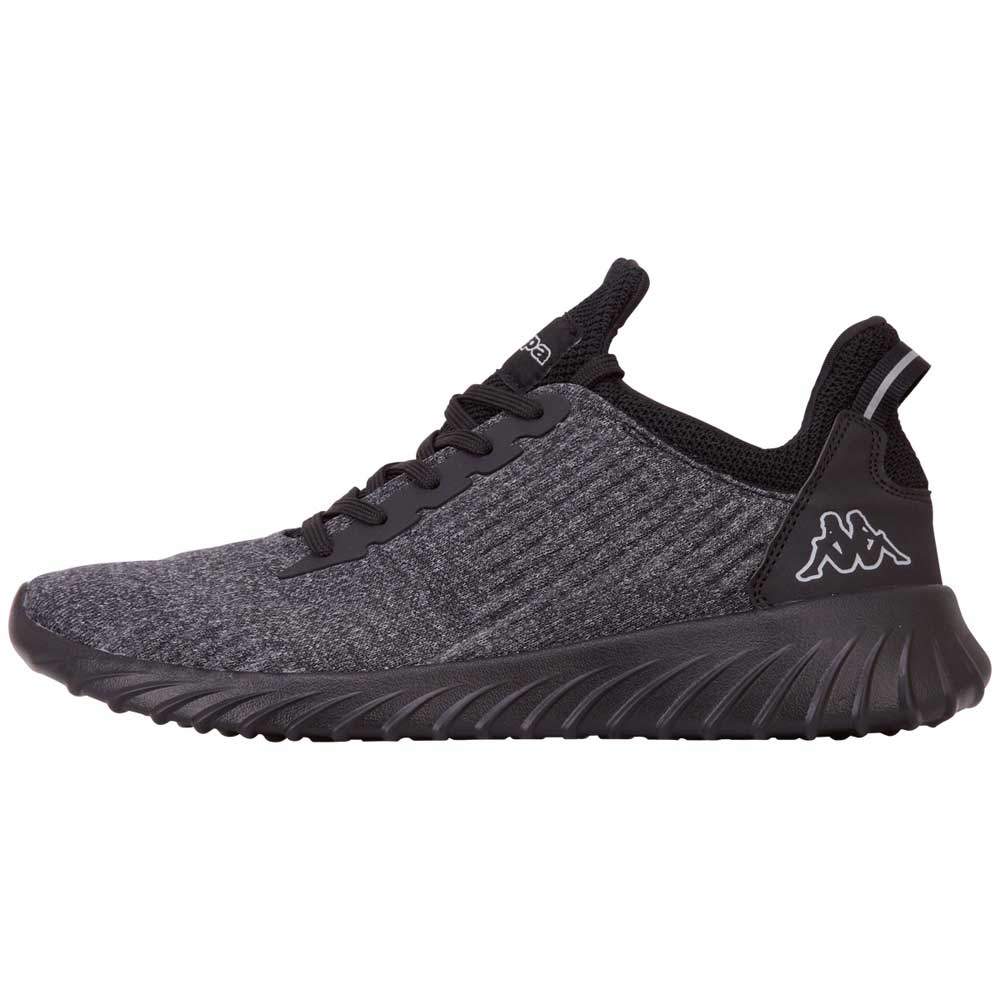 Kappa Sneaker IRONIC