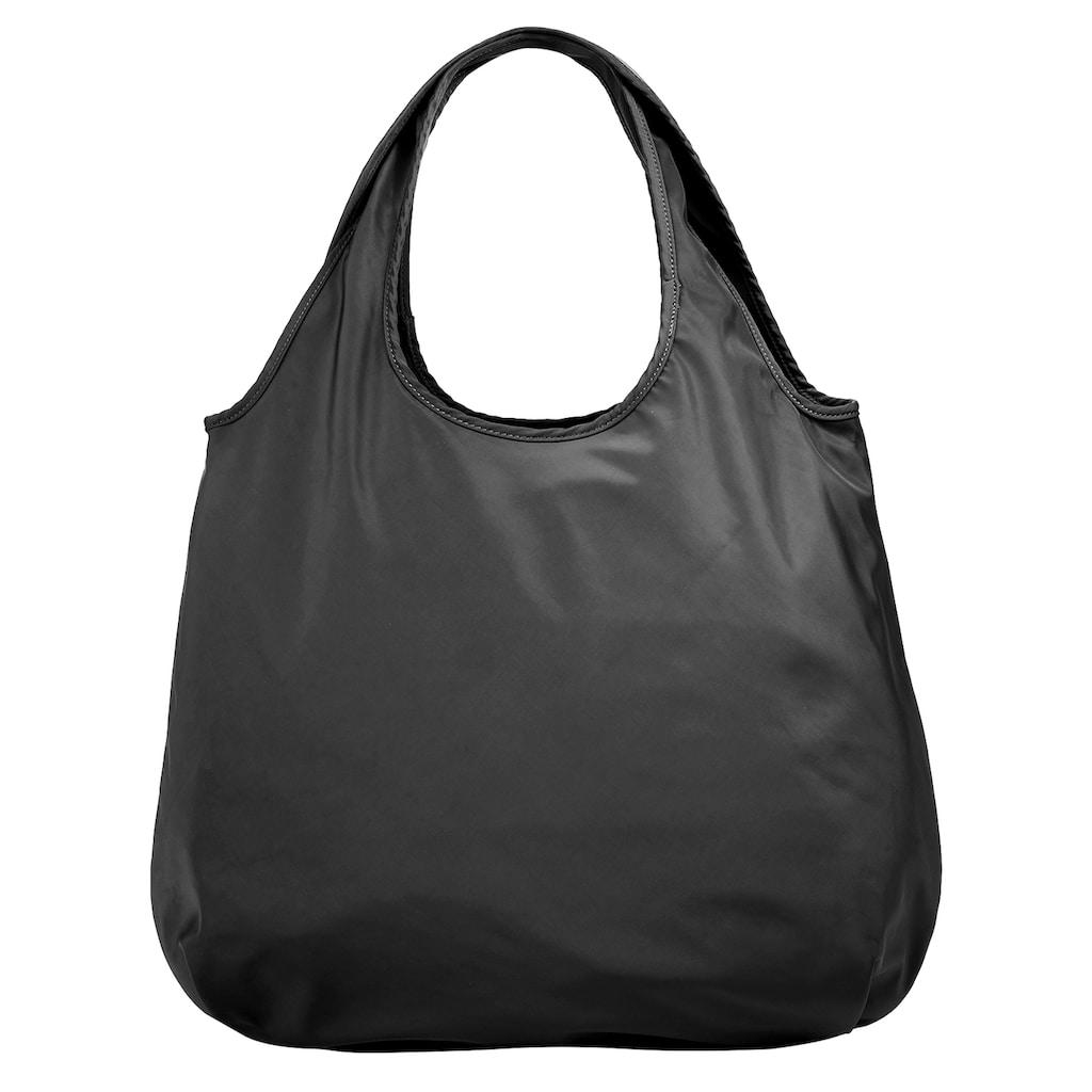 bugatti Shopper »BONA«, besonders leicht