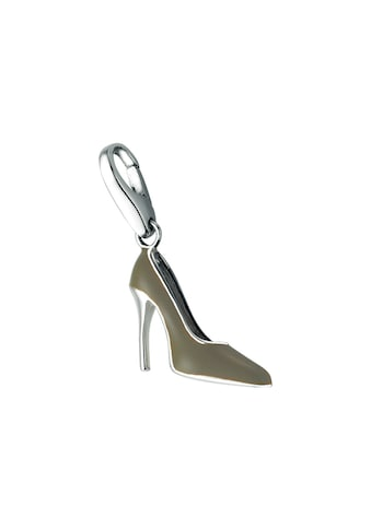 GIORGIO MARTELLO MILANO Charm-Einhänger »Pumps, Silber 925« kaufen