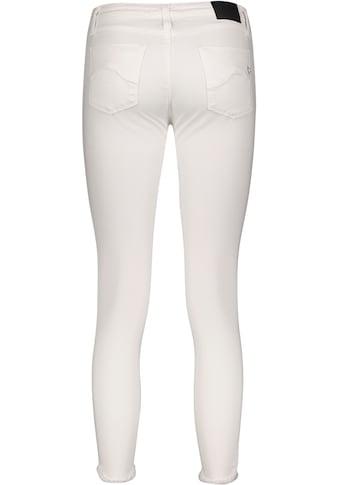 Please Jeans Slim - fit - Jeans »P930« kaufen