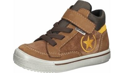 Ricosta Sneaker »Leder/Textil« kaufen