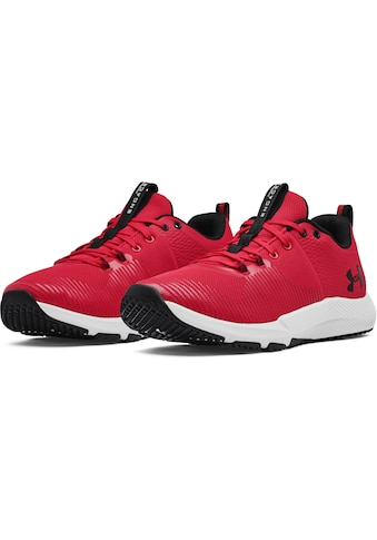 Under Armour® Trainingsschuh »Charged Engage« kaufen