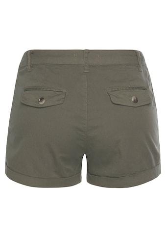 AJC Hotpants kaufen
