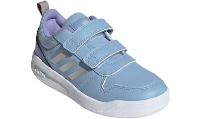 adidas Performance Laufschuh »TENSOR CLASSIC KIDS UNISEX« kaufen