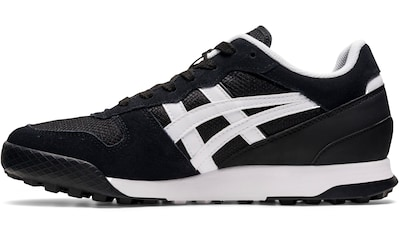 Onitsuka Tiger Sneaker »TIGER HORIZONIA« kaufen