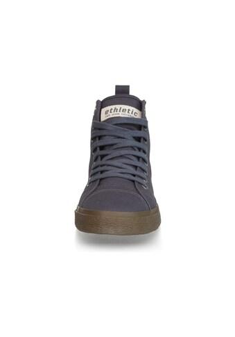 ETHLETIC Sneaker »Goto HI 18« kaufen
