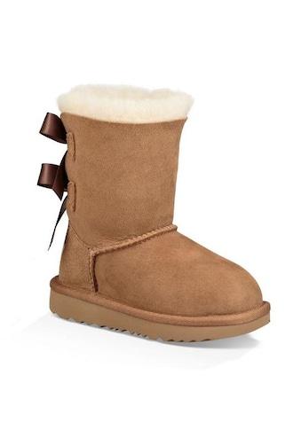UGG Winterboots »Bailey Bow« kaufen