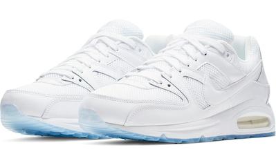 sports shoes 692fa c1c89 Nike Sportswear Sneaker »Air Max Command« kaufen
