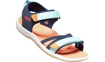 Keen Sandale »VERANO« kaufen