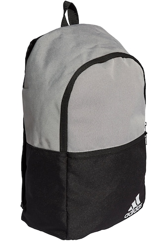 adidas Performance Rucksack »DAILY BACKPACK II« kaufen