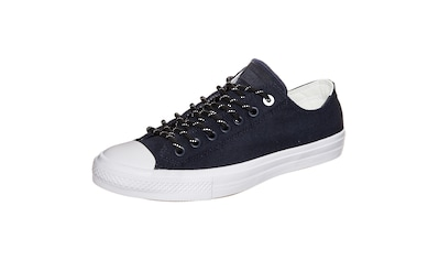 Converse Sneaker »Chuck Taylor All Star Ii Shield Canvas« kaufen