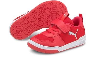 PUMA Sneaker »Puma Multiflex SPORT AC PS« kaufen