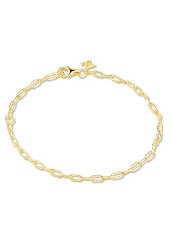NANA KAY Armband »Vivid Chains, ST1940, ST1941« kaufen