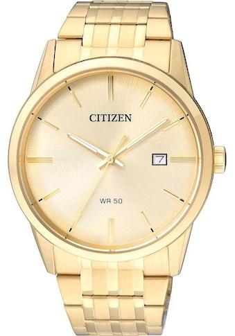 Citizen Quarzuhr »BI5002-57P« kaufen