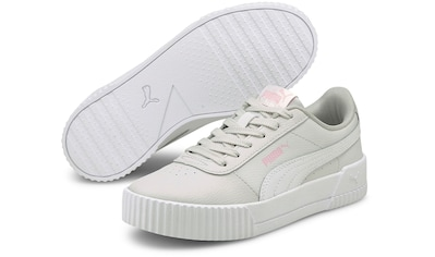 PUMA Sneaker »Carina L JR« kaufen