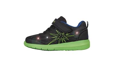 Kappa Sneaker »BANG K« kaufen