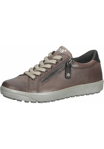 Jana Sneaker »Leder« kaufen