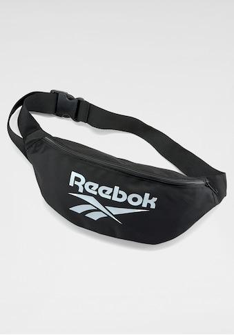 Reebok Classic Gürteltasche »CL FO Waistbag« kaufen
