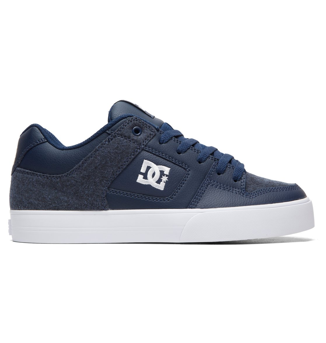 DC Shoes Slipper »Pure SE«