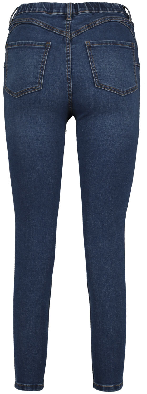 haily's -  Jeansjeggings, in Ankle-Länge