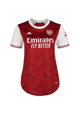 adidas Performance Fußballtrikot »Fc Arsenal 20/21 Heim« kaufen